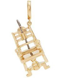Annoushka - X The Vampire's Wife The Mercy Seat Charm - Lyst