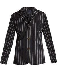 Max Mara - Colibri Jacket - Lyst