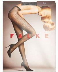 Falke - Harmony 20-denier Tights - Lyst