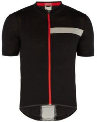 Ashmei - Technical Short-sleeved Cycling Jersey - Lyst