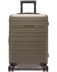 Horizn Studios - H5 Cabin Suitcase - Lyst