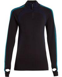 LNDR - Downhill Racer Performance Jacket - Lyst