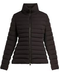 Moncler - Guillemot Quilted Down Jacket - Lyst