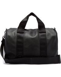 Maison Margiela - Leather Weekend Bag - Lyst