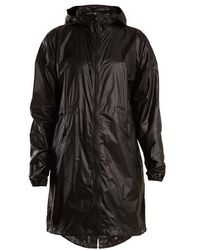 Canada Goose - Rosewell Hooded Shell Parka - Lyst
