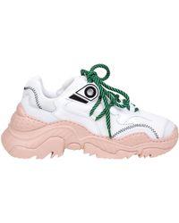 N°21 - Sneakers Women - Lyst