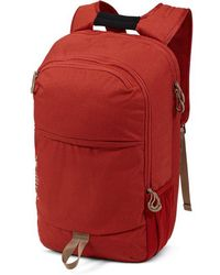 Merrell - Banff Backpack - Lyst