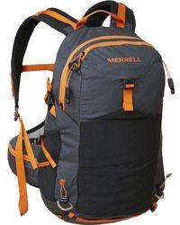 Merrell - Trekking Backpack 23l - Lyst