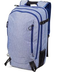 Merrell - Skeena Backpack - Lyst