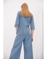 M.i.h Jeans - Calman All-in-one - Lyst