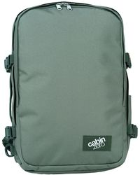 Cabinzero - Classic Pro Cabin Backpack 32l - Lyst