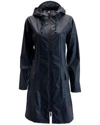 Rains - A-jacket - Lyst