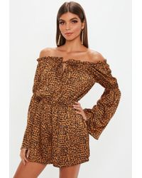 2c43014d29e Free People Desert Daisy Playsuit By Spell And The Gypsy Collective ...