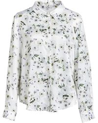 We Are Kindred - Frenchie Shirt - Lyst