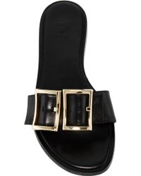Tibi - Frida Shoe - Lyst