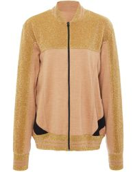 Tre by Natalie Ratabesi - The Graf Sweater - Lyst