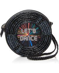 Sarah's Bag - Surround Let's Dance Crossbody - Lyst