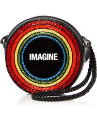 Sarah's Bag - Surround Imagine Crossbody - Lyst