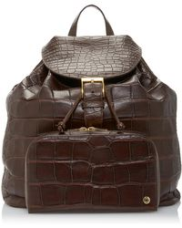 Stalvey - Sun Large Backpack - Lyst