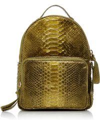 Nancy Gonzalez - M'o Exclusive Backpack - Lyst