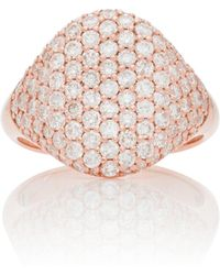 Carbon & Hyde - Bling Ring - Lyst