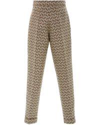 Brock Collection - Peregrine Slim Pant - Lyst