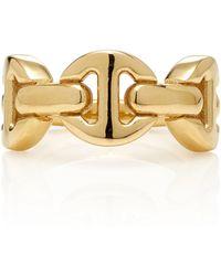 Hoorsenbuhs - Makers Classic Ring - Lyst