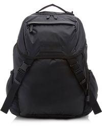 Want Les Essentiels De La Vie - Rogue Utility Backpack - Lyst