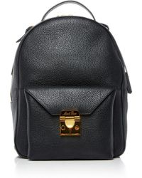 Mark Cross | Baby Backpack | Lyst