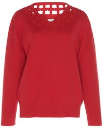 Huishan Zhang - Lilly Jumper - Lyst