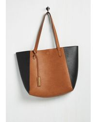 Triple 7 - All Hours Of The Urbanite Bag - Lyst