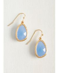 Ana Accessories Inc - Fame Or Shine Earrings - Lyst