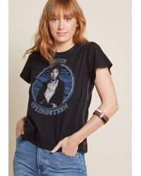 Trunk Ltd. - Springsteen - Lyst