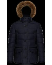 Moncler - CLUNY - Lyst
