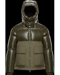 Moncler - Montriond - Lyst