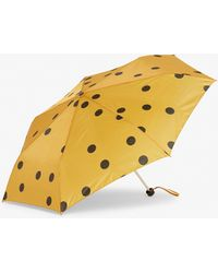Monki - Umbrella - Lyst