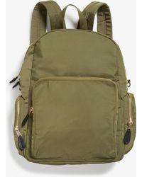 Monki - Backpack - Lyst