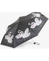 Monki - Umbrella - Lyst