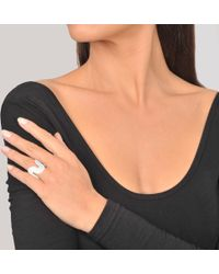 Uncommon Matters - Cadence Ring - Lyst