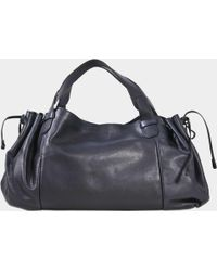 Gerard Darel - 24 Gd Bag - Lyst