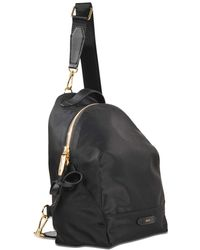 Lancel - June Backpack - Lyst