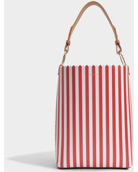 Mother Of Pearl - Ora Shopper Bag - Lyst