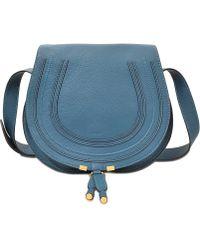 chloe imitation bags - Shop Women's Chlo�� Bags | Lyst
