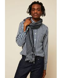 Scotch & Soda - Scarve - Lyst
