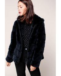 Oakwood - Furs / Faux Furs - Lyst