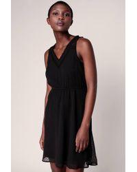 Vero Moda - Evening Dress - Lyst