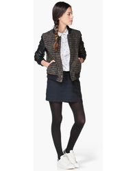 French Trotters - Jacket - Lyst
