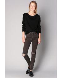 Minimum - Slim-fit Jeans - Lyst