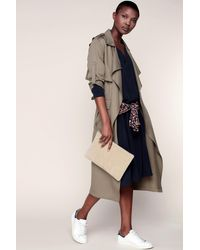 American Vintage | Clutches / Evening Bags | Lyst