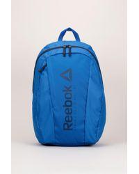 Reebok - Sports Accessorie - Lyst